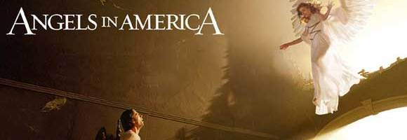 angels in america sur plug rtl a l occasion du sidaction