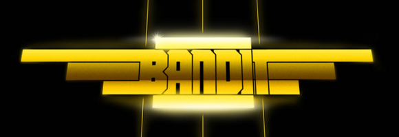 bandit alexandre nouveau jeune talent electro made in france toulouse rapture leviathan