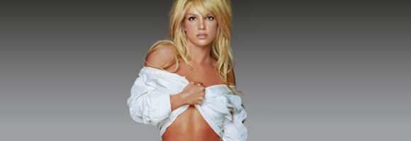 britney spears polemique if you seek amy fuck me video clip dan mckie remix
