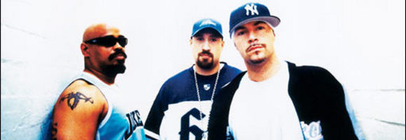 cypress hill new album rise up it aint nothing feat slash tom morello mike shinoda