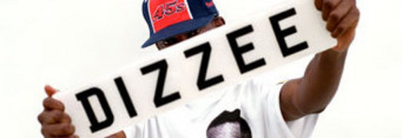 dizzee rascal armand van helden bonkers video clip