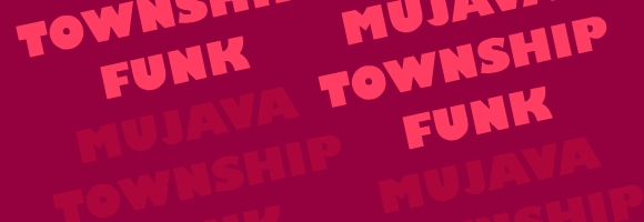 dj mujava wrap et son township funk video clip