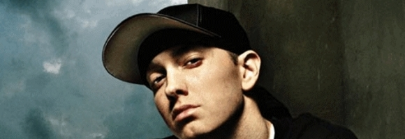 relapse le nouvel album d eminem exclu crack a bottle en ecoute