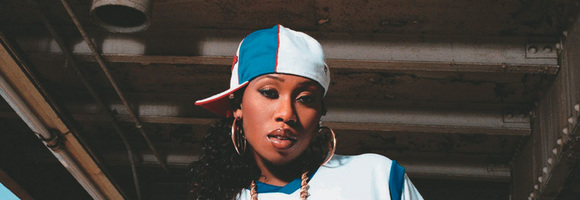 missy elliot put it on ya feat teyana prod pharrell new track