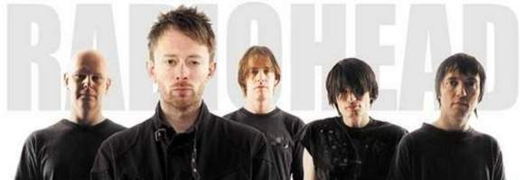 radiohead te propose te realiser le clip de 15 step marketing buzz live japon