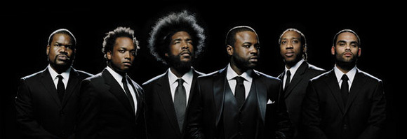 the roots en live ce 7 dec a l ancienne belgique