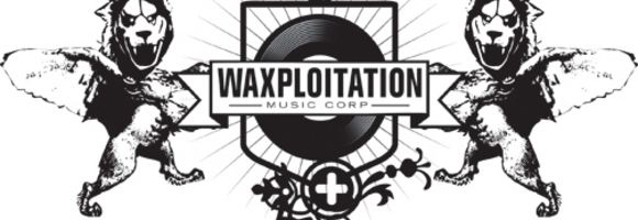 waxploitation darfur causes 2 gnarls barkley diplo lcd soundsystem