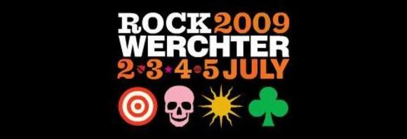 werchter 2009 prodigy smack my bitch up laurent garnier coldplay billy jeans cover lady gaga videos