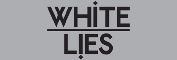 white lies farewell to fairground yuksek crystal castles rory phillips remix